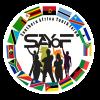 sayof logo final